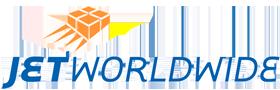 internationalshippingservices