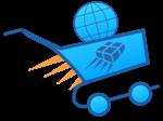 Jet_shopping_cart3