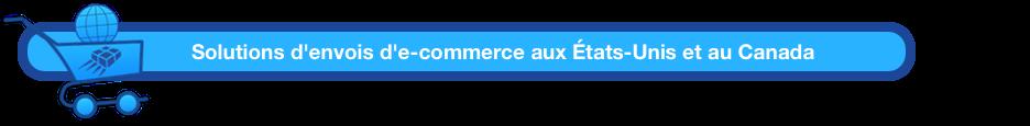 jet_services_website_ecommerce_FR
