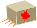 box_JET_CANADA.png