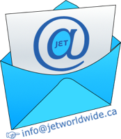 Jet_email-1