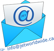 Jet_email
