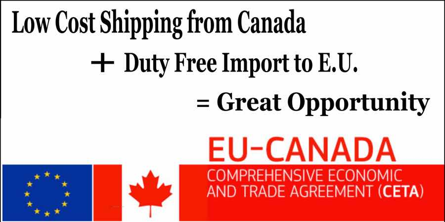 CETA-low-cost-shipping-duty-free-graphic