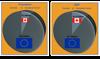 CETA_CANADA_EU