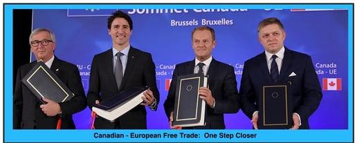 CETA_Oct2016.jpg
