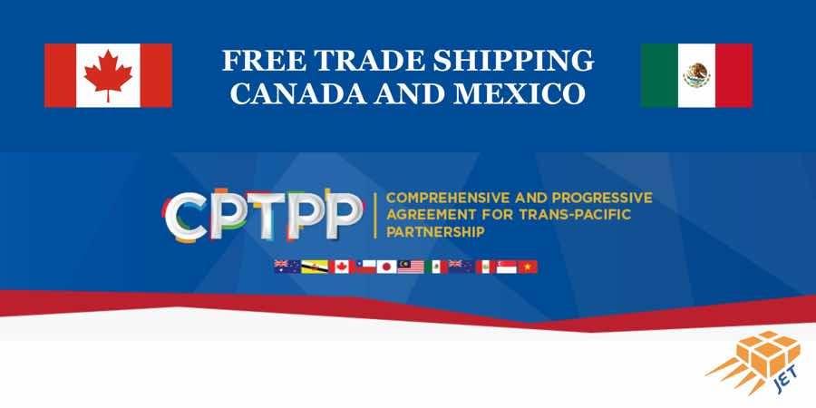 CPTPP-FREE-TRADE- MEXICO-CANADA