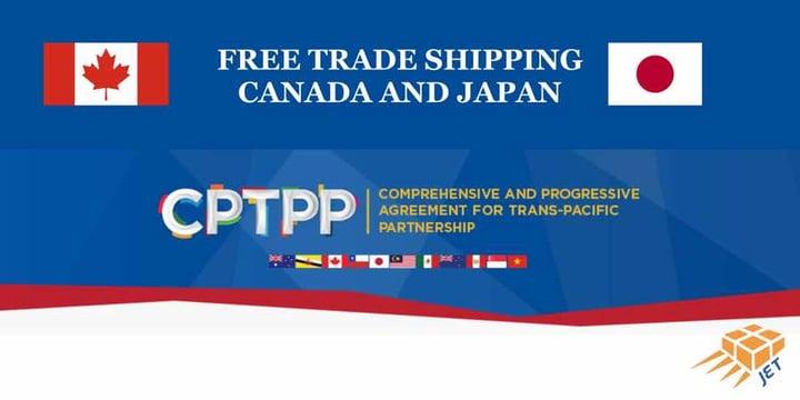CPTPP-FREE-TRADE-CANADA-JAPAN