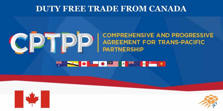 CPTPP-FREE-TRADE-FROM-CANADA-1