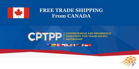 CPTPP-FREE-TRADE-from-Canada