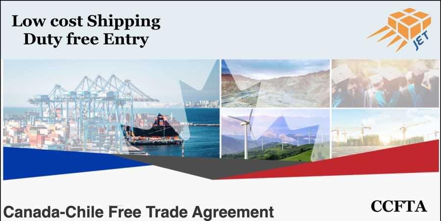 Canada-chile-free-trade-CCFTA-graphic