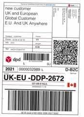 DPD-Canada-label