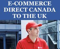 ECOMMERCE-DIRECT-TO-UK-CTA