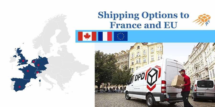 France-EU-ecommerce-graphic