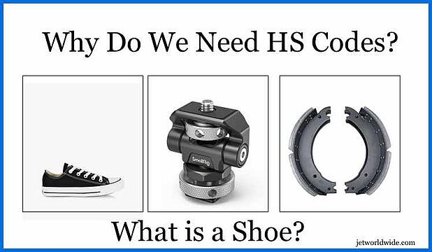 HScode_what_is_a_shoe_jetworldwide-1