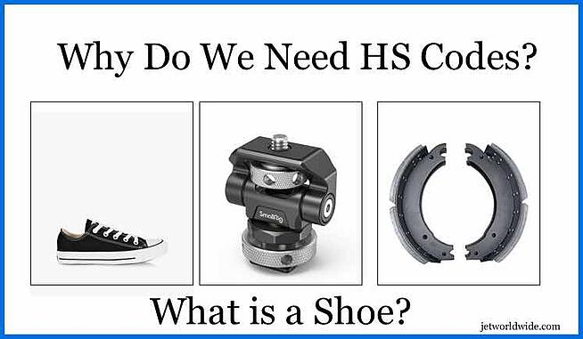 HScode_what_is_a_shoe_jetworldwide-1.jpg