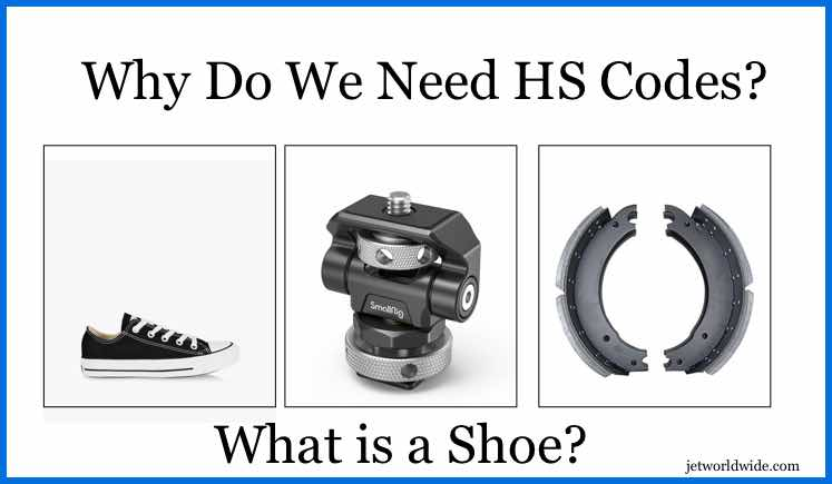 HScode_what_is_a_shoe_jetworldwide.jpg