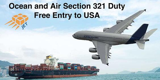 Jet-container-air-ocean-section321-graphic