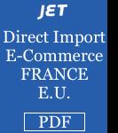 Jet-ecommerce-FRANCE-EU-CTA
