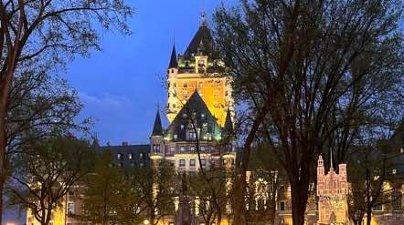 Jet-shipping-Canada-toronto-air