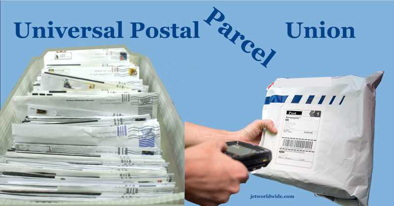 Jet-worldwide-UPU-post-to-parcel-graphic