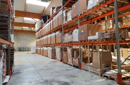 Jet_EU_distribution_warehouse_nexterra