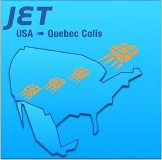 Jet_USA-Canada_colis.jpg