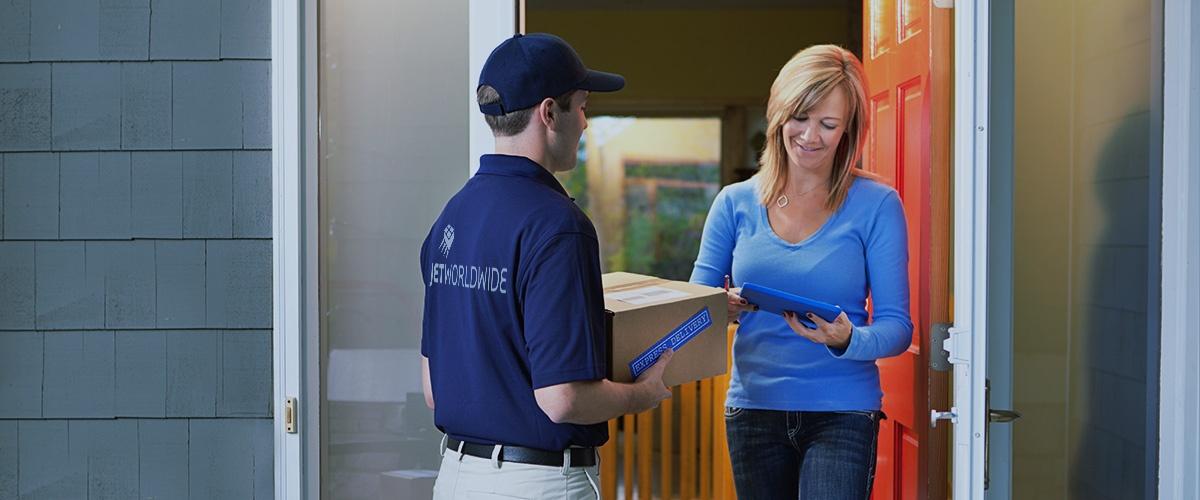 parcel-delivery-at-door-step.jpg