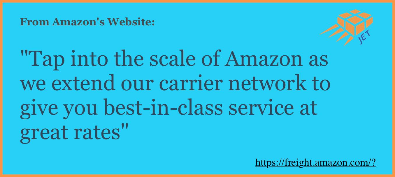 Jet_Worldwide_Amazon_trucking_2019