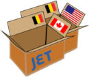 Jet_box_belgium.png