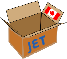 Jet_box_canada.png