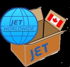 Jet_box_canada_world-3.png