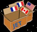 Jet_box_france