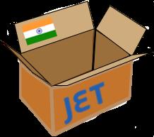 Jet_box_india.png