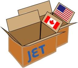 Jet_box_usa