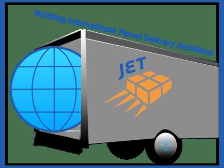 Jet_deliveryTruck2