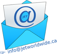 Jet_email-3