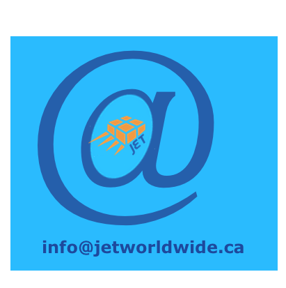 Jet_email-4