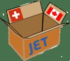Jet_parcel_Switzerland.png