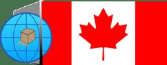 Jet_parcel_world_Canada