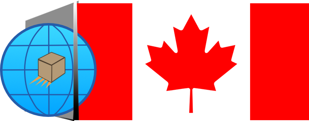 Jet_parcel_world_Canada.png