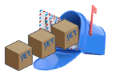 Jet_post_box_cropped.png
