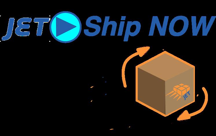 Jet_ship_2018-1.png