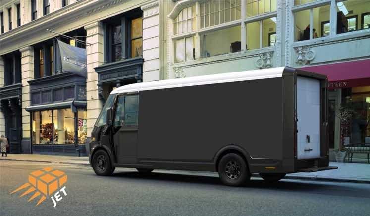 Jet_texas_quebec_delivery