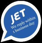Jet_text-1