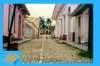 Jet_trinidad_parcel.jpg