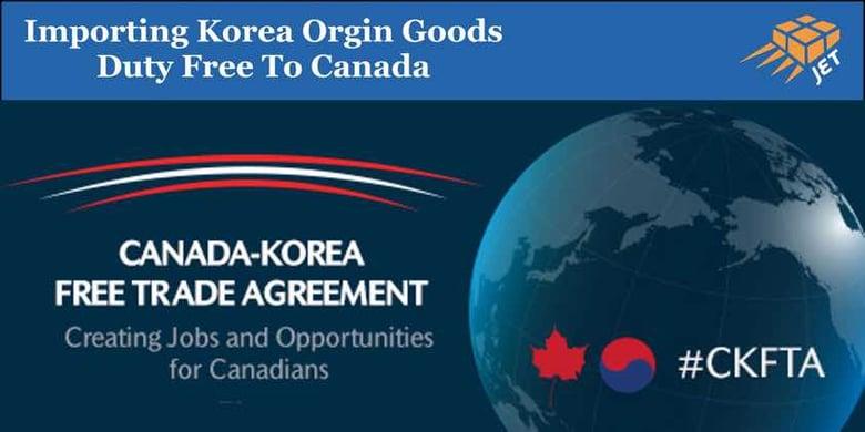 Korea-canada-Free-Trade-CKFTA-graphic