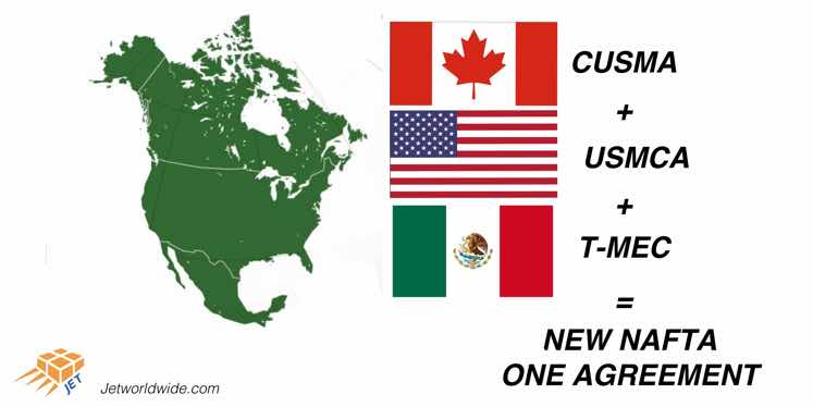 NEW-NAFTA-USMCA-CUSMA-TMEC-GRAPHIC