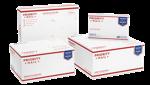 Parcel_post_canada_USPS_boxes