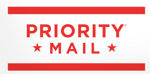Parcel_post_delivery_Canada_priority