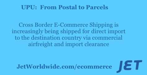 UPU_USPS_exports_imports 2019